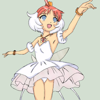 Princess Tutu by LosingControi