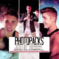 +Justin Bieber 1. by FantasticPhotopacks