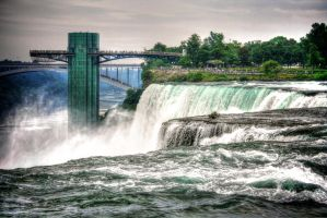 Niagara 2.1 by manoverboard987