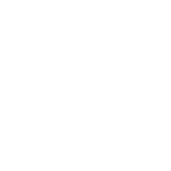 Assassin's Creed Unity Logo by Fast-Cursor