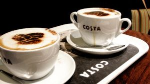 Costa by Emma-in-candyland