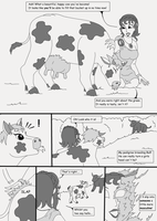 Apokol Adventure pt2 p5 -com- by Stevan29