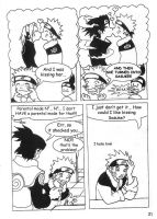 Naruto-Comic -3of11 by askerian