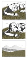 Knowing Destiny- part 1 by mizzizabellaSMS