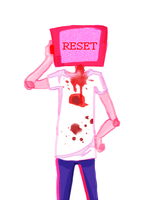 [Reset] by Freed-Alice