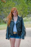 Texas 42 by ChristopherSacry
