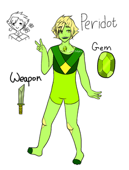 Gemsona Result 9 by washitaper