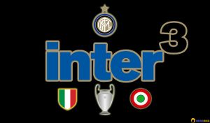 Inter3 by caniodica