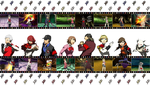 Persona 3 (19) - Version 2 - by AuraIan