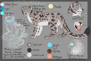 .:Mist Reference Sheet:. July 2, 2013 by Lozey