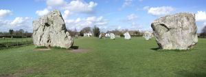 Avebury 2 by asm495
