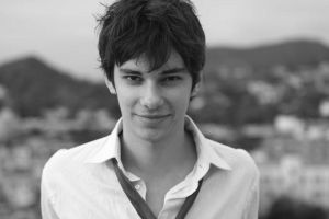 Devon Bostick by Jaydera