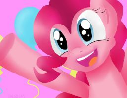 Smile Smile Smile by Daddles