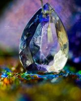 Psychedelic Drops V by sarahbuhr
