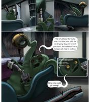 Transmissions from Fara Nexa Page 73 by CarpeChaos