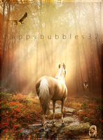 happybubbles32 by Static-Wings