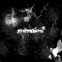 Zombies by SPikEtheSWeDe