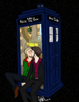 Wholock- Johnlock by ExtremlySelfishChild