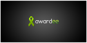 award-ee by logiqdesign