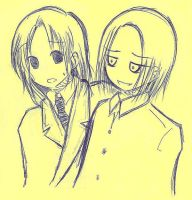 Liet n' Poland by icyyyyy