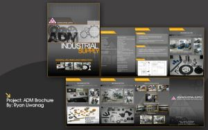 ADM Brochure Final by ryliwanag