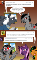 Ask Valier Fillies by The-Clockwork-Crow