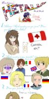 Hetalia Meme by Hero-of-Awesome