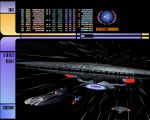Star Trek LCARS System 47 by Unimmatrix