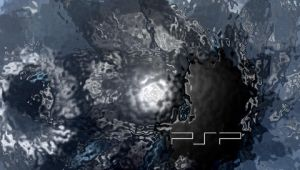 PSP Splash by Pliskin666