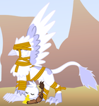 the healer by theWolfdragon21