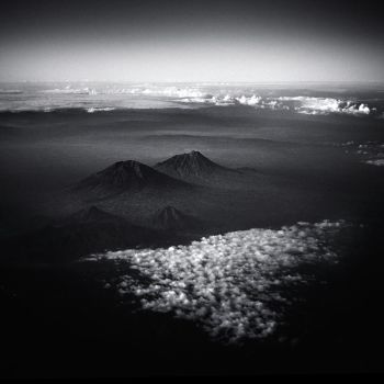 Elevate by Hengki24
