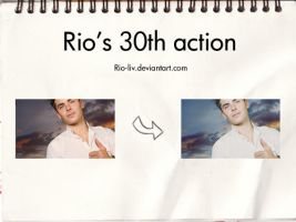Rios action 30 by Rio-Liv