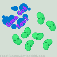 Lima Beans by Nomiiko