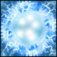 Orb of Energy by Icarus89