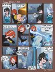 Anna Infinity (32) - Bullet Proofed Ice by phsueh