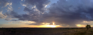 Panorama 07-21-2012,E by 1Wyrmshadow1