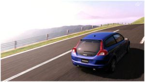 Renault Vs Volvo - Cape Ring 4 by 1R3bor