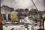 Let it Snow HDR by ISIK5