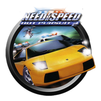 Need for Speed Hot Pursuit 2 by xBattleFreakx