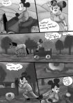 Black and White Chap.2 Page 9 by Jack-a-Lynn