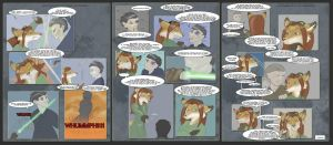 Stirrings - Pages 10-12 by Ulario