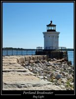 Bug Light1 by cove314