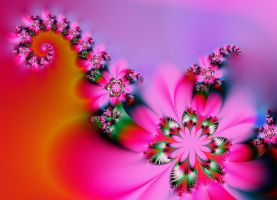 fractal 3 by AdrianaKH-75