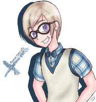 Hipster-Finland by sweetz-xoxo