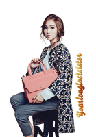 Jessica Jung [SNSD] PNG by Yourlonglostsister