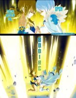 Fairy Tail 328 by Kayden007