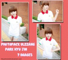[PhotoPack] PhotoPack Ulzzang by Ri #2 by RinnieDoll