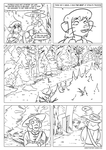 Agrest Page 007 by ADHadh