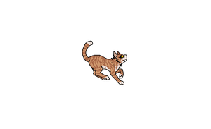 9. Leafpool by emptysighs