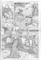 Worlds Finest 13 page 09 by robsonrocha